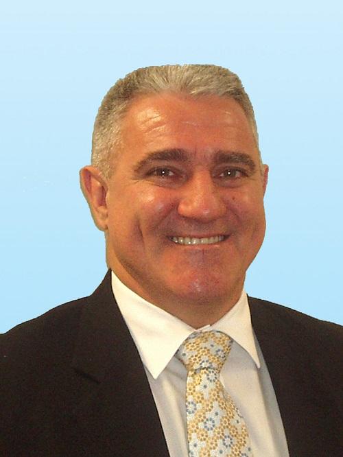 Future Bayswater Speaker  John Del Dosso